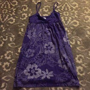 Dresses & Skirts - Aero postal dress